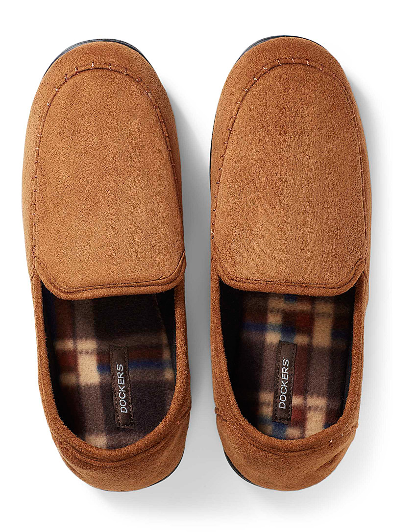 Siesta slippers  Men
