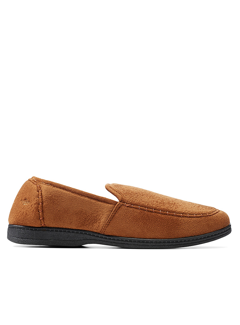 Dockers Black Siesta slippers  Men for men