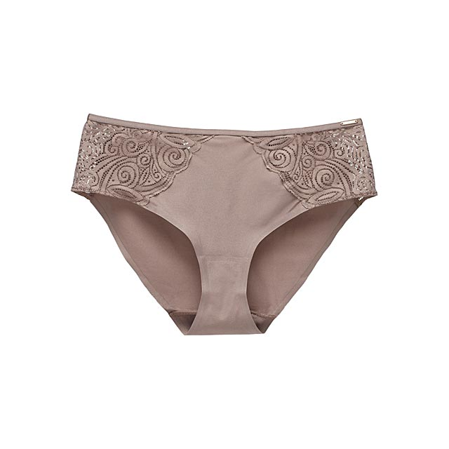pyramid-arabesque-lace-hipster