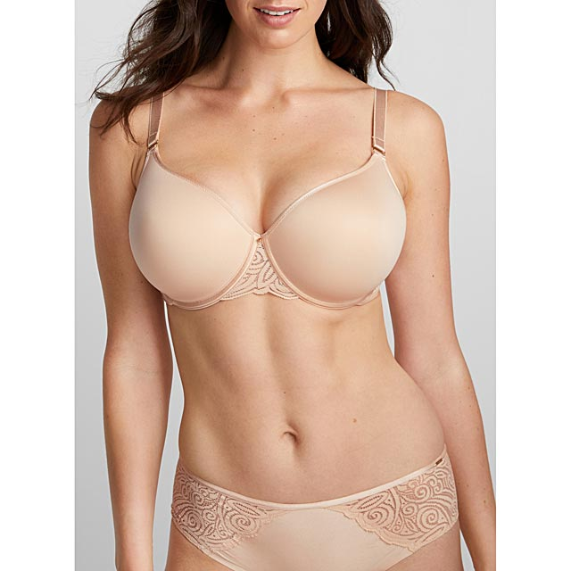 lace-accent-full-coverage-bra