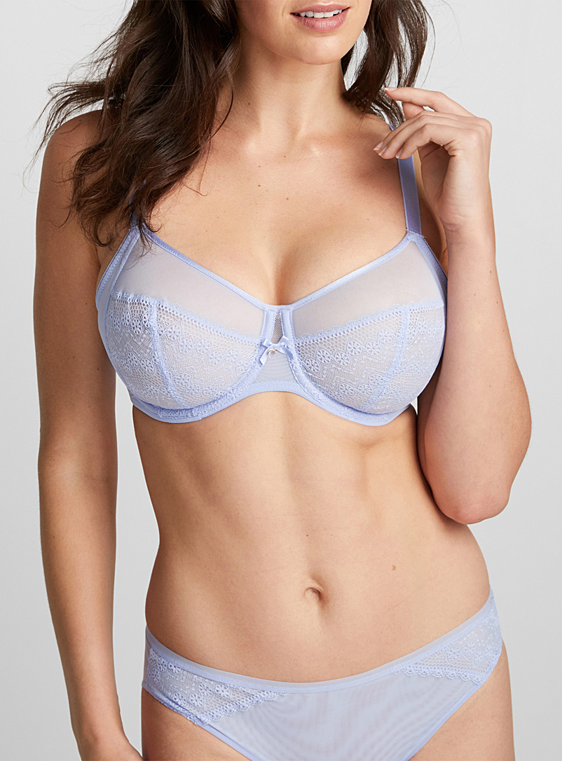 blue-unlined-bra