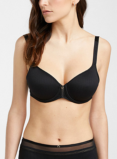 Chic Essential full coverage bra