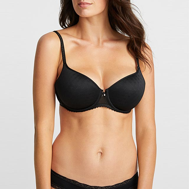 scalloped-full-coverage-bra