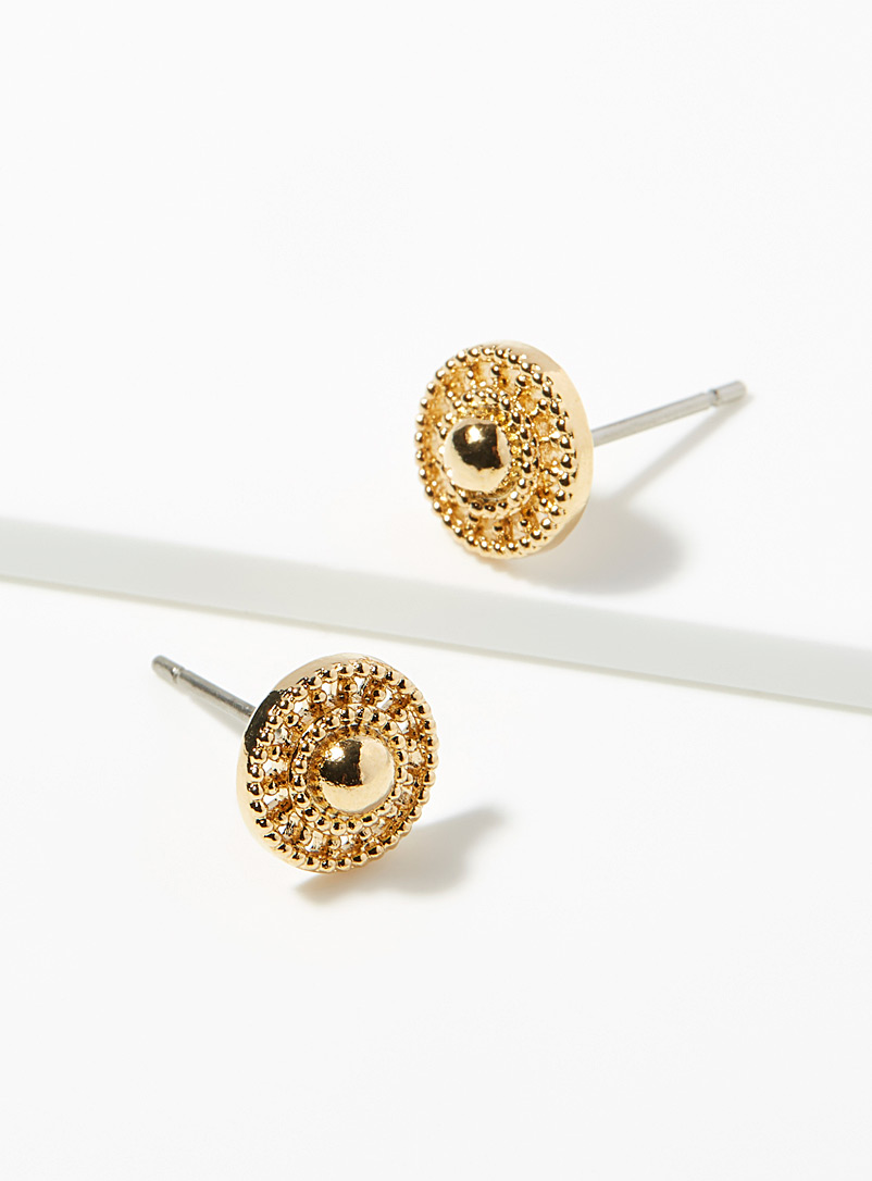 openwork-disc-earrings