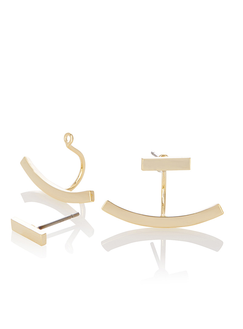 minimalsit-two-sided-earrings