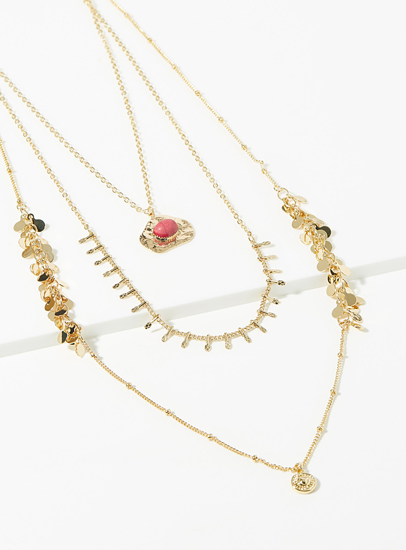 gold-flecked-necklace