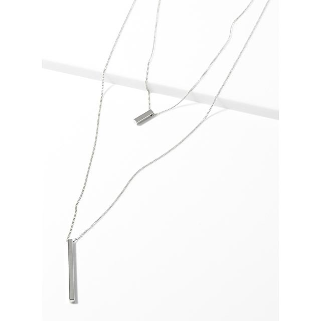 minimalist-prism-necklace