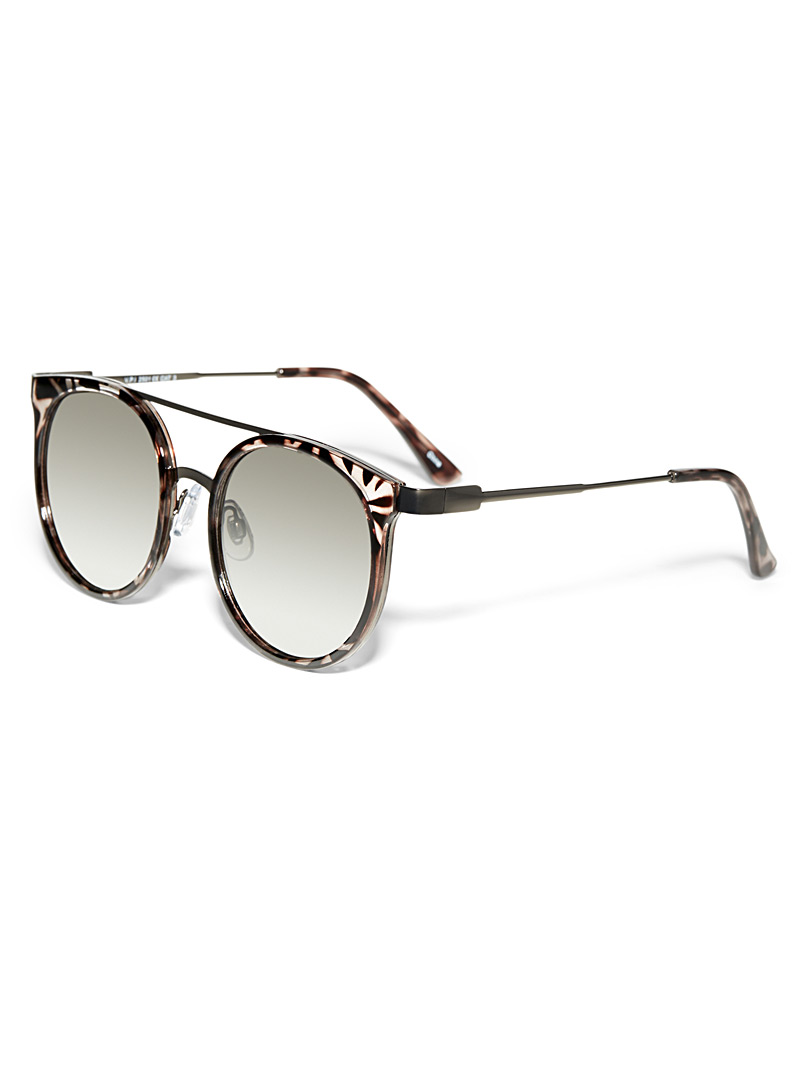 mirrored-round-sunglasses