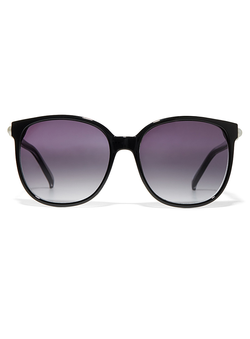 pearl-accent-square-sunglasses