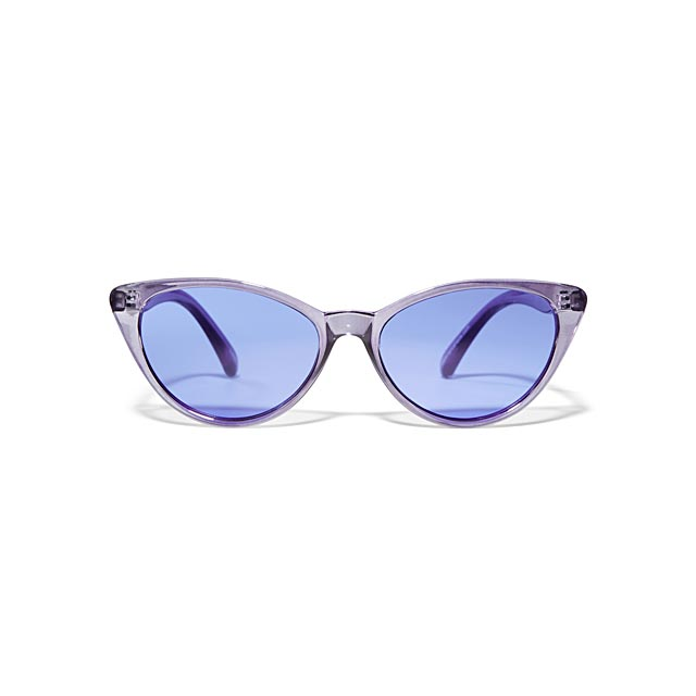 retro-cat-eye-sunglasses