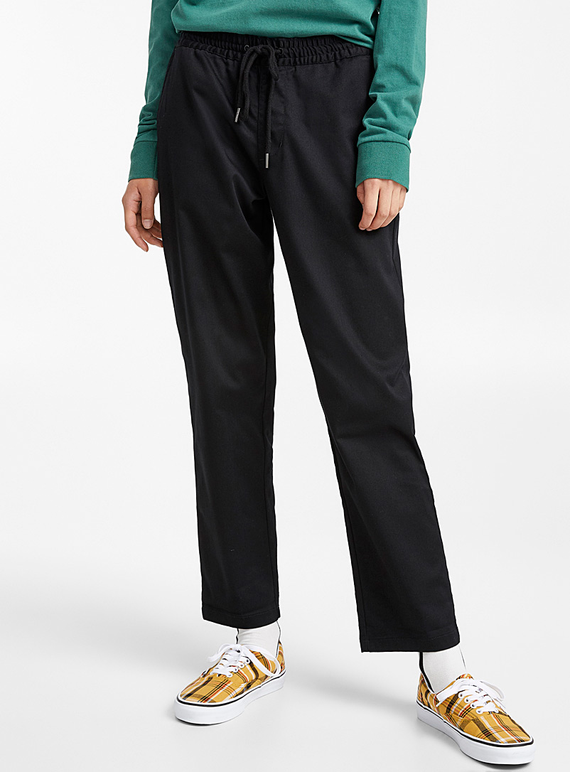 recycled-polyester-chinos