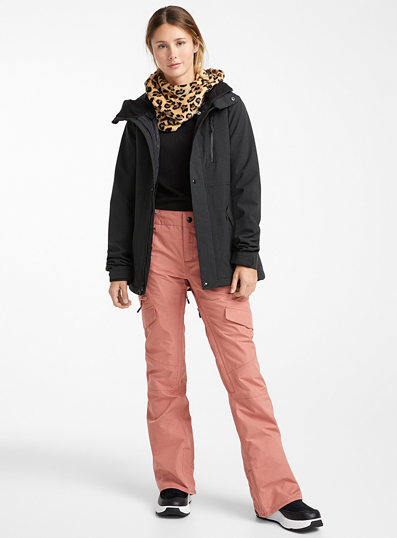 gore-tex-aston-snow-pant-br-fitted-style