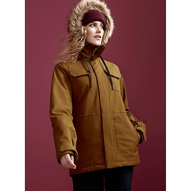 shadow-insulated-parka-long-fit