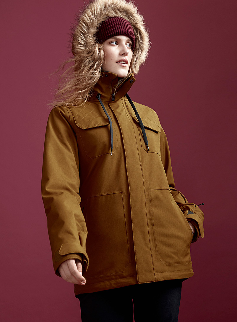 shadow-insulated-parka-br-long-fit