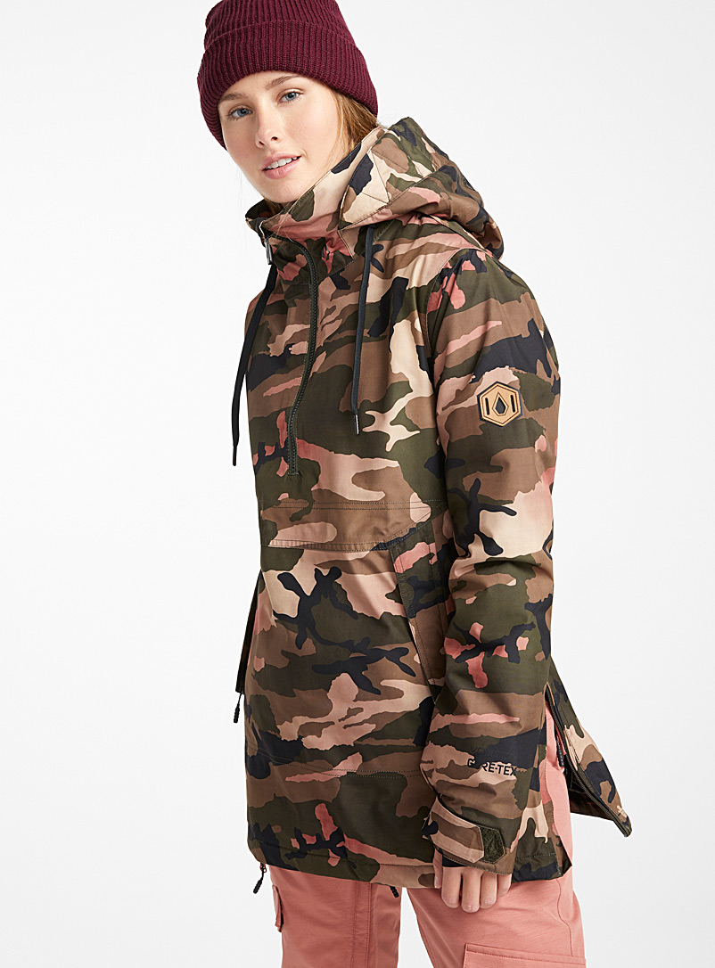 le-manteau-isole-gore-tex-fern-br-coupe-decontractee