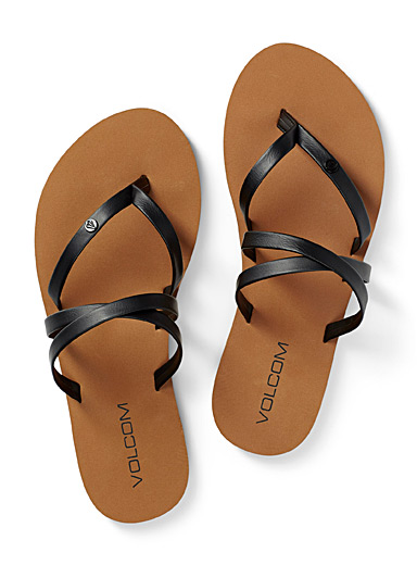 Easy Breezy II flip-flops