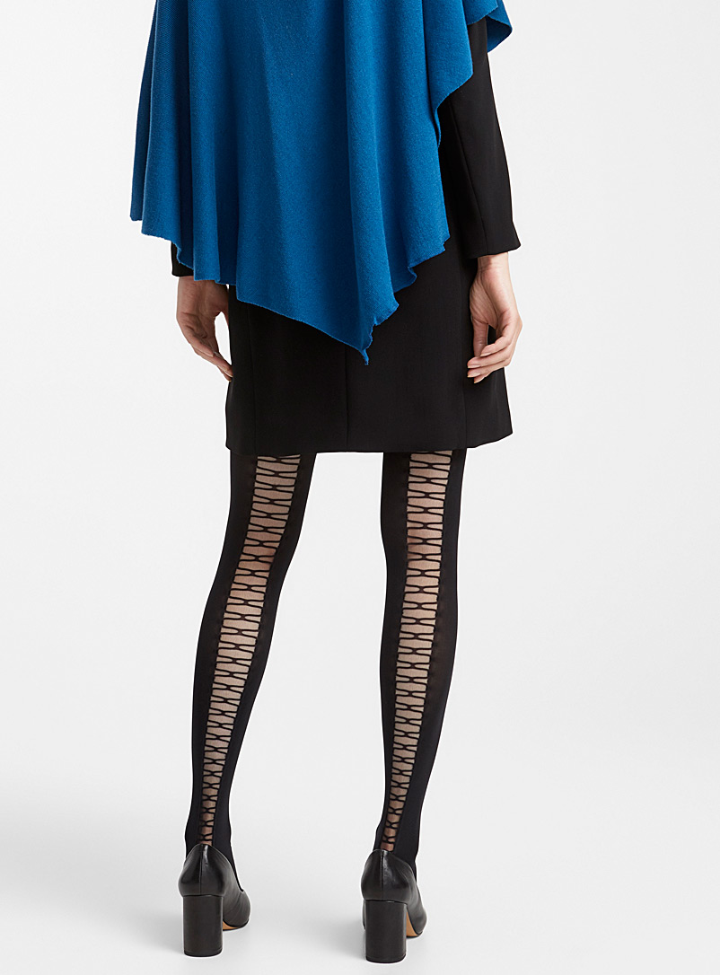 mesh-back-seam-tights