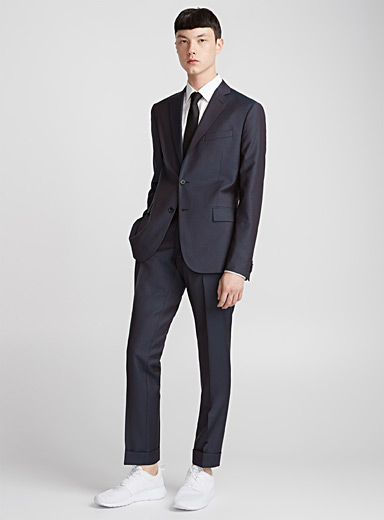 Hopper Soft suit