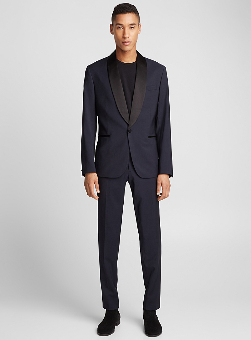 black-satiny-accent-blue-tuxedo
