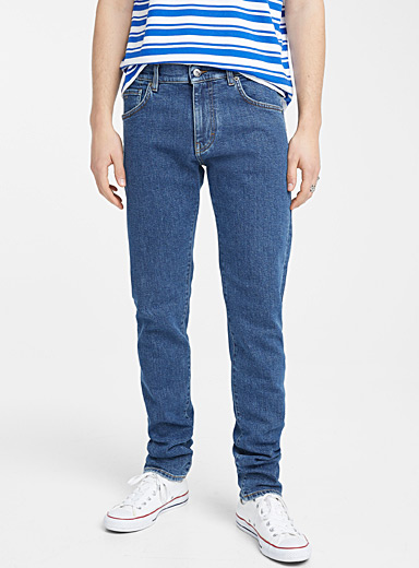 Le jeans Jay