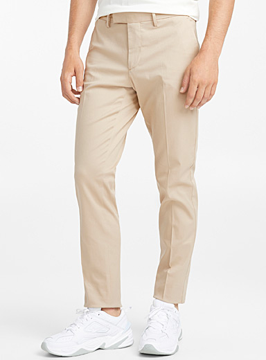 Le pantalon Grant Travel