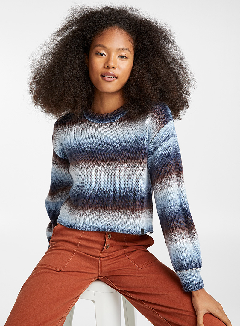 cropped-ombre-stripe-sweater