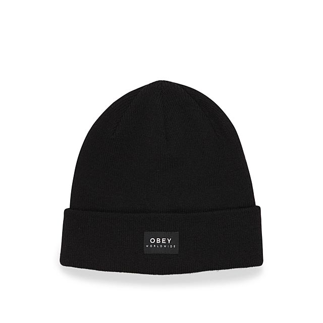 patch-monochrome-tuque