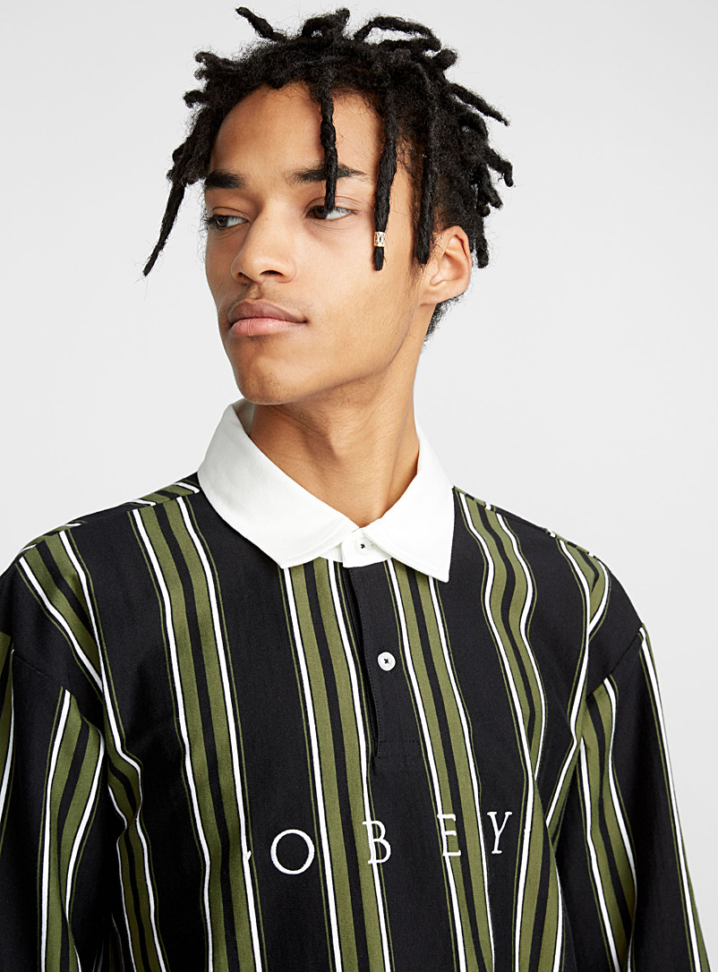 vertical-stripe-polo