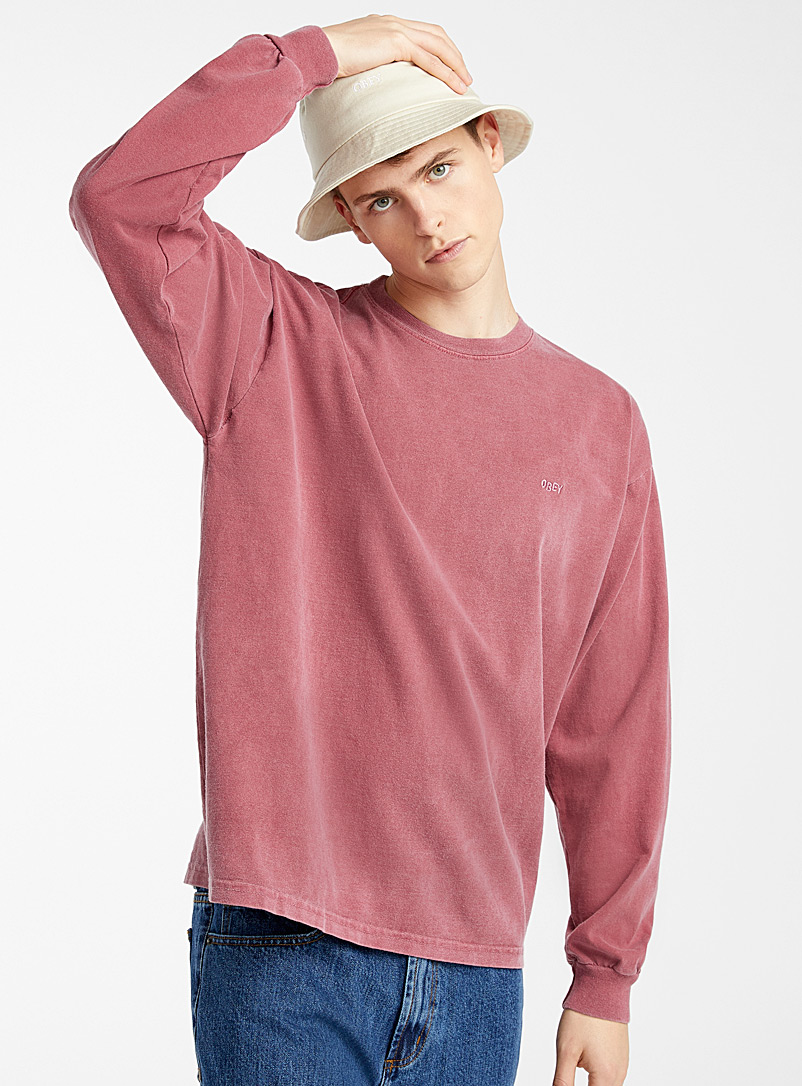 faded-loose-t-shirt