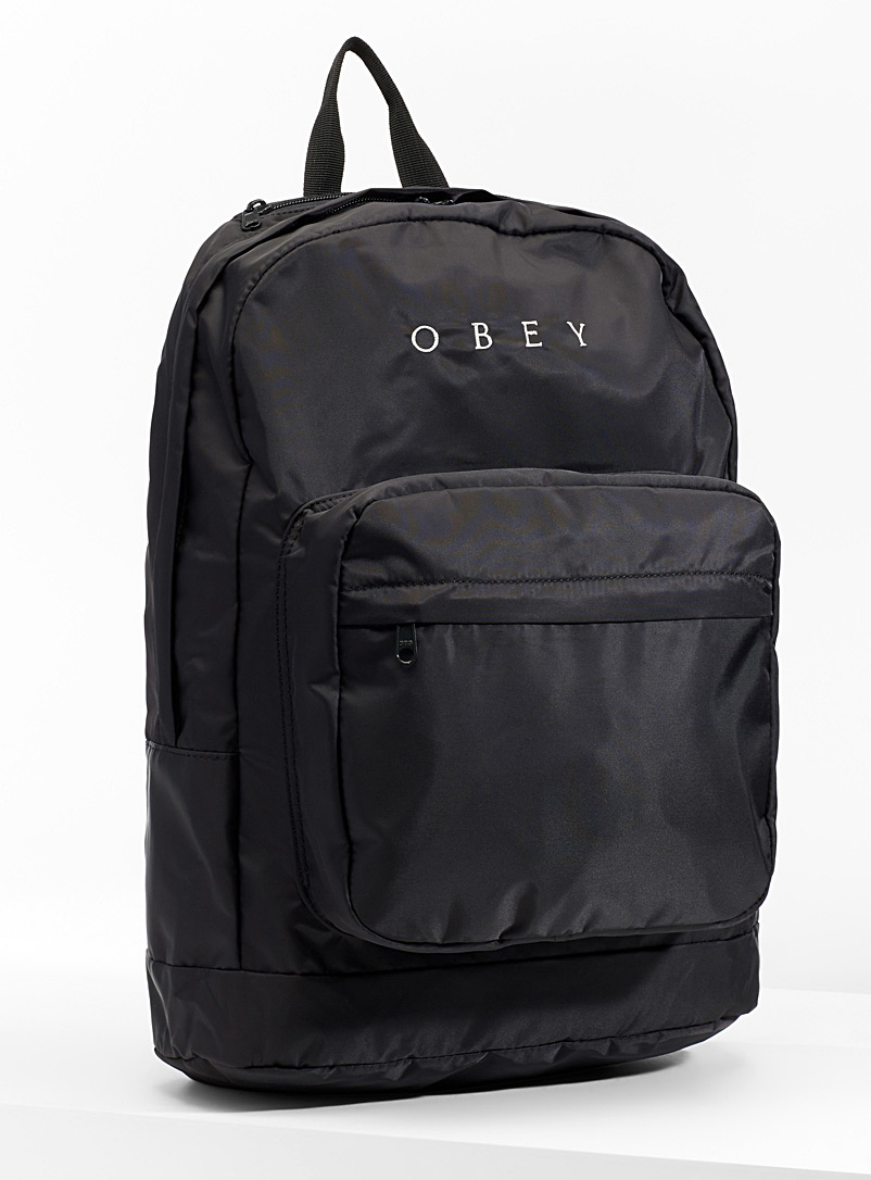drop-out-solid-backpack