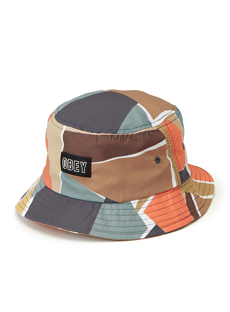 patchwork-bucket-hat