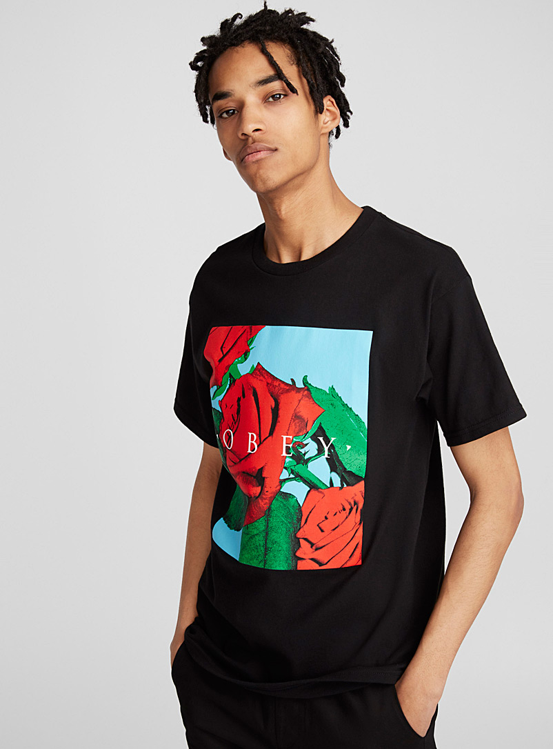 baroque-roses-t-shirt