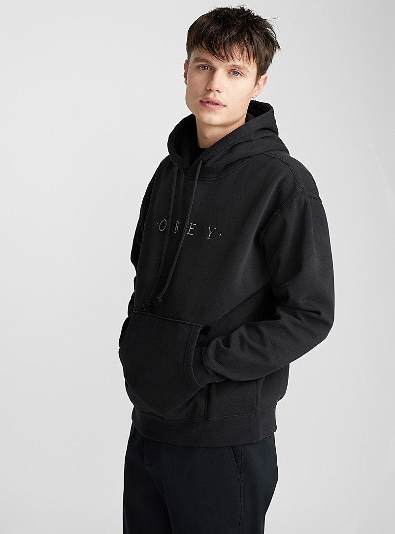 centred-logo-hoodie