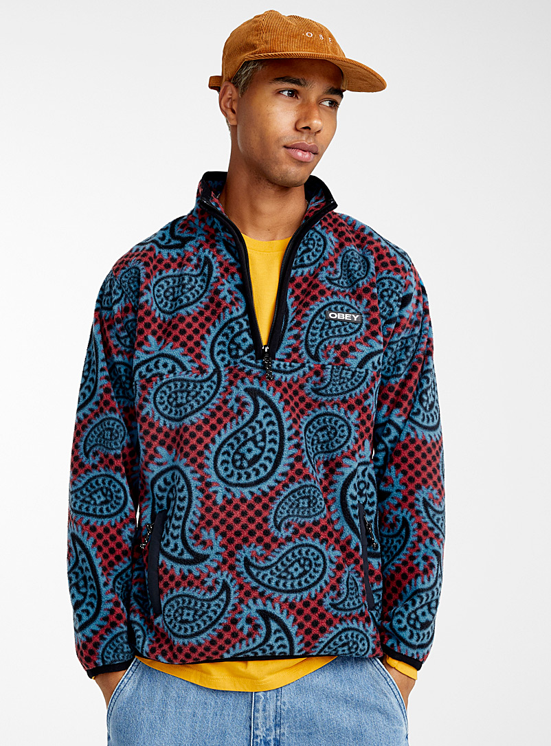 le-sweat-polaire-paisley