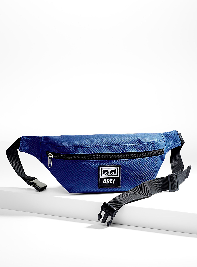 daily-waist-pack