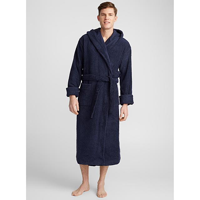 wide-cuff-terry-robe