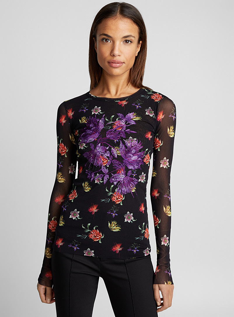 embroidered-floral-top