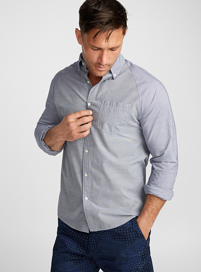 mixed-graphic-shirt-br-slim-fit