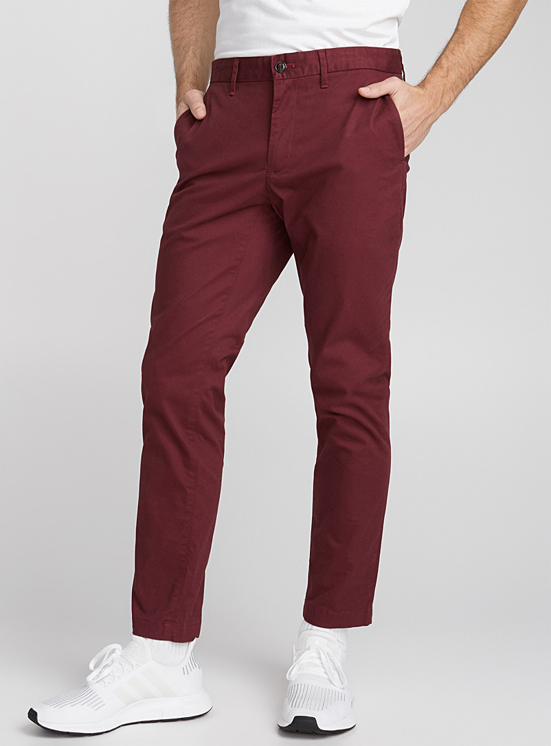 stretch-chinos-br-slim-fit