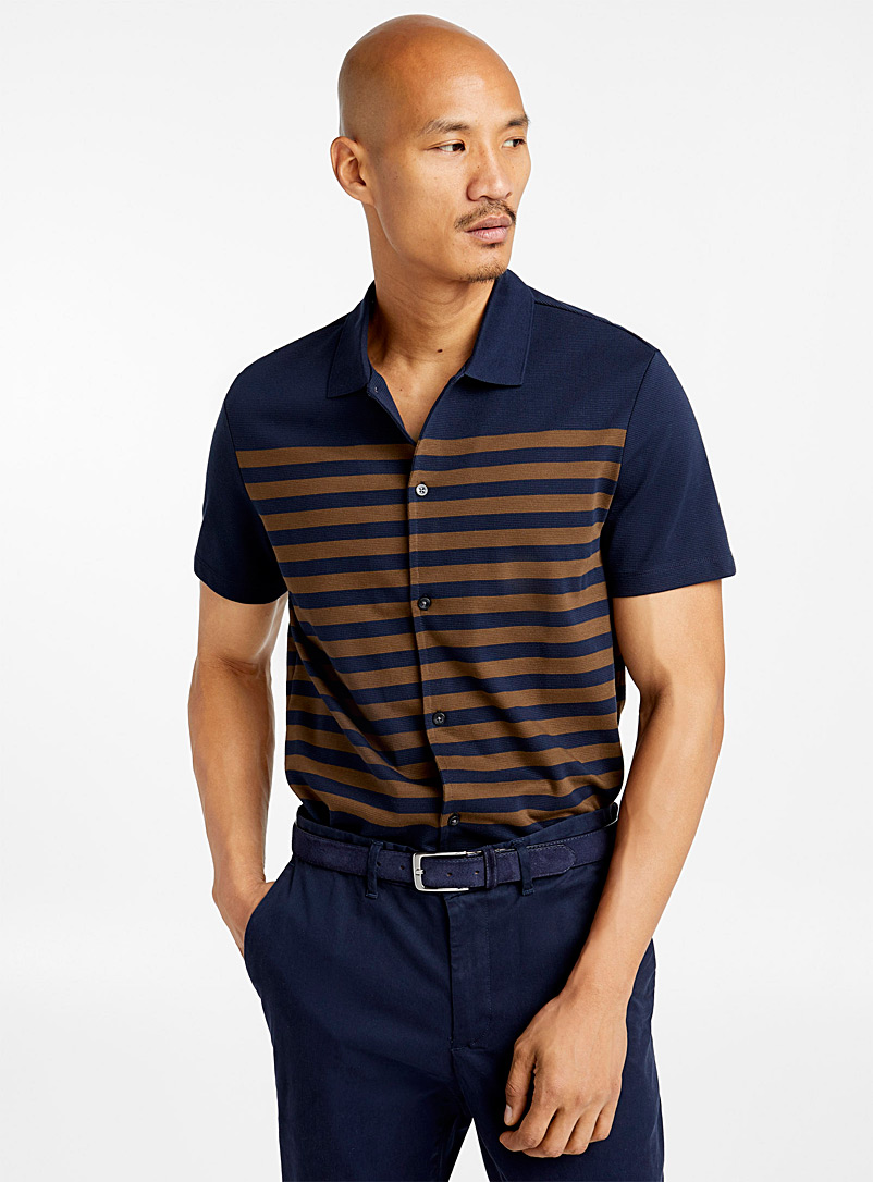 amber-stripe-knit-shirt-br-semi-tailored-fit