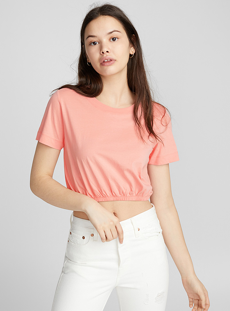 organic-cotton-bubble-hem-cropped-tee