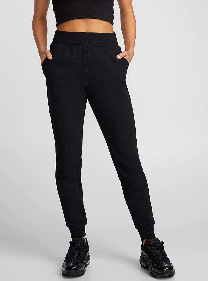 fleece-lined-joggers