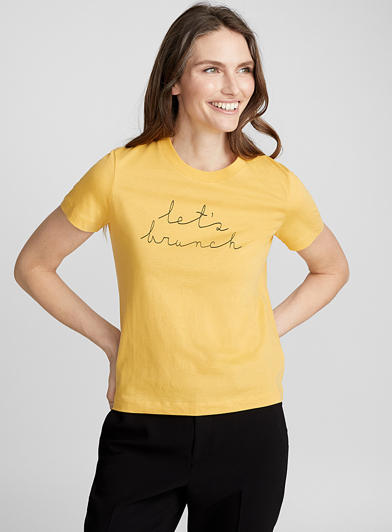 le-t-shirt-message-vacances-coton-bio