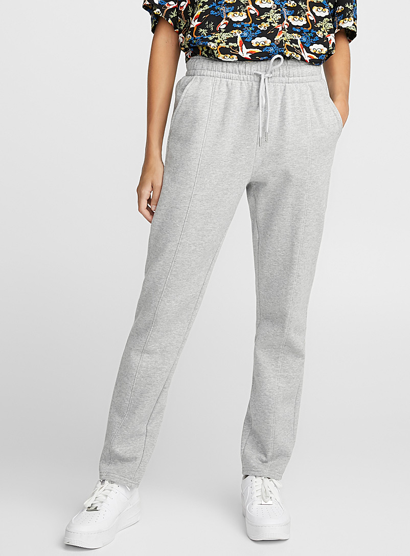 fleece-sporty-joggers