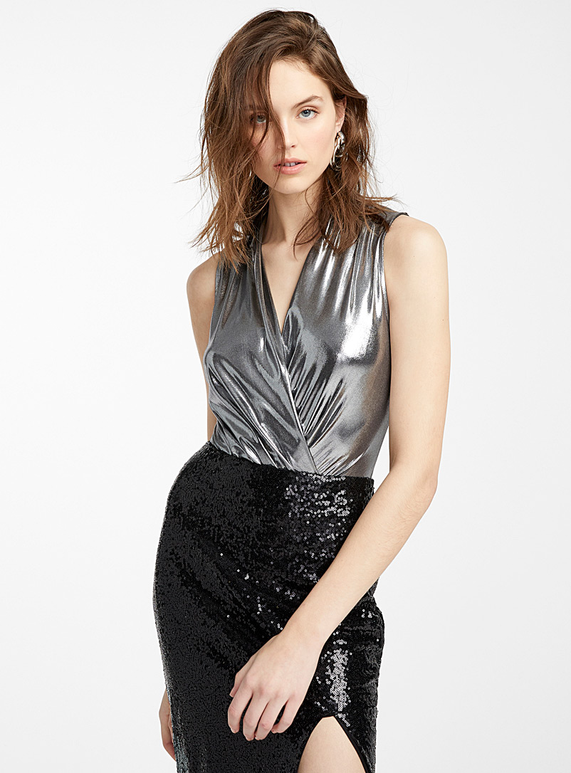 dark-silver-lame-bodysuit