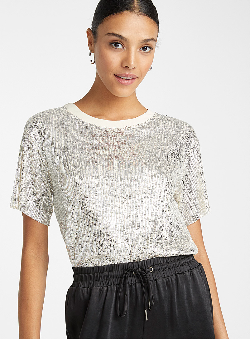 silver-mini-sequin-tee
