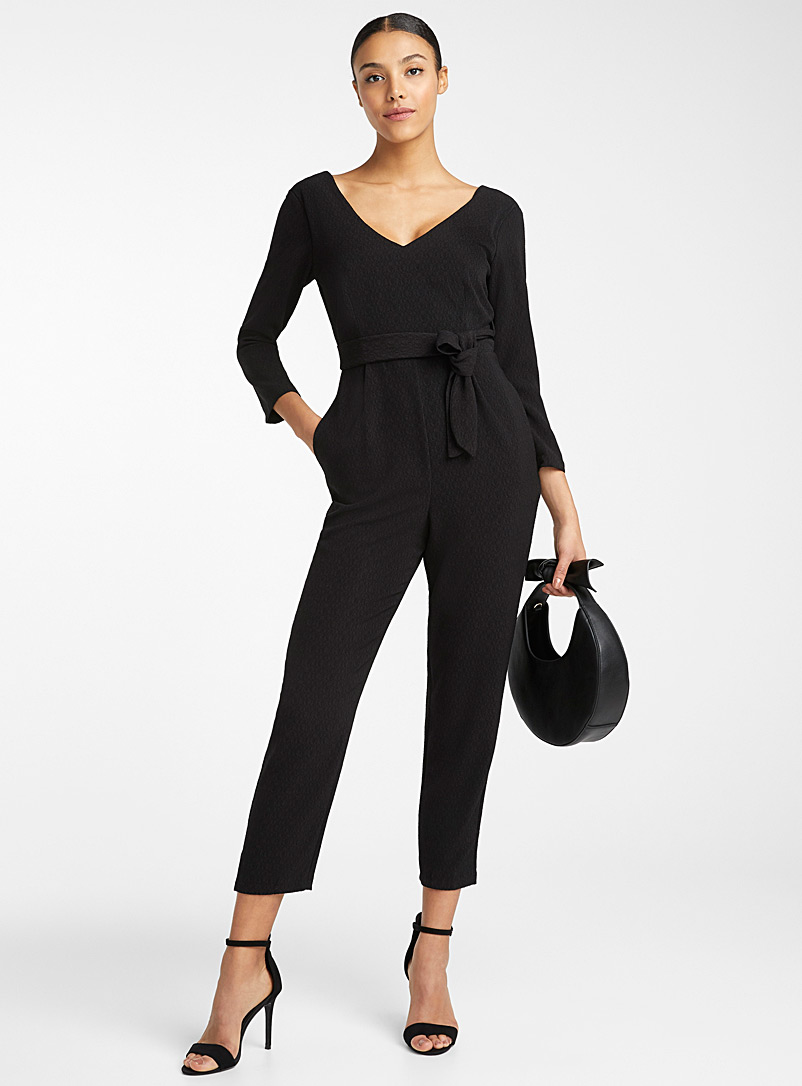crossed-v-back-jumpsuit