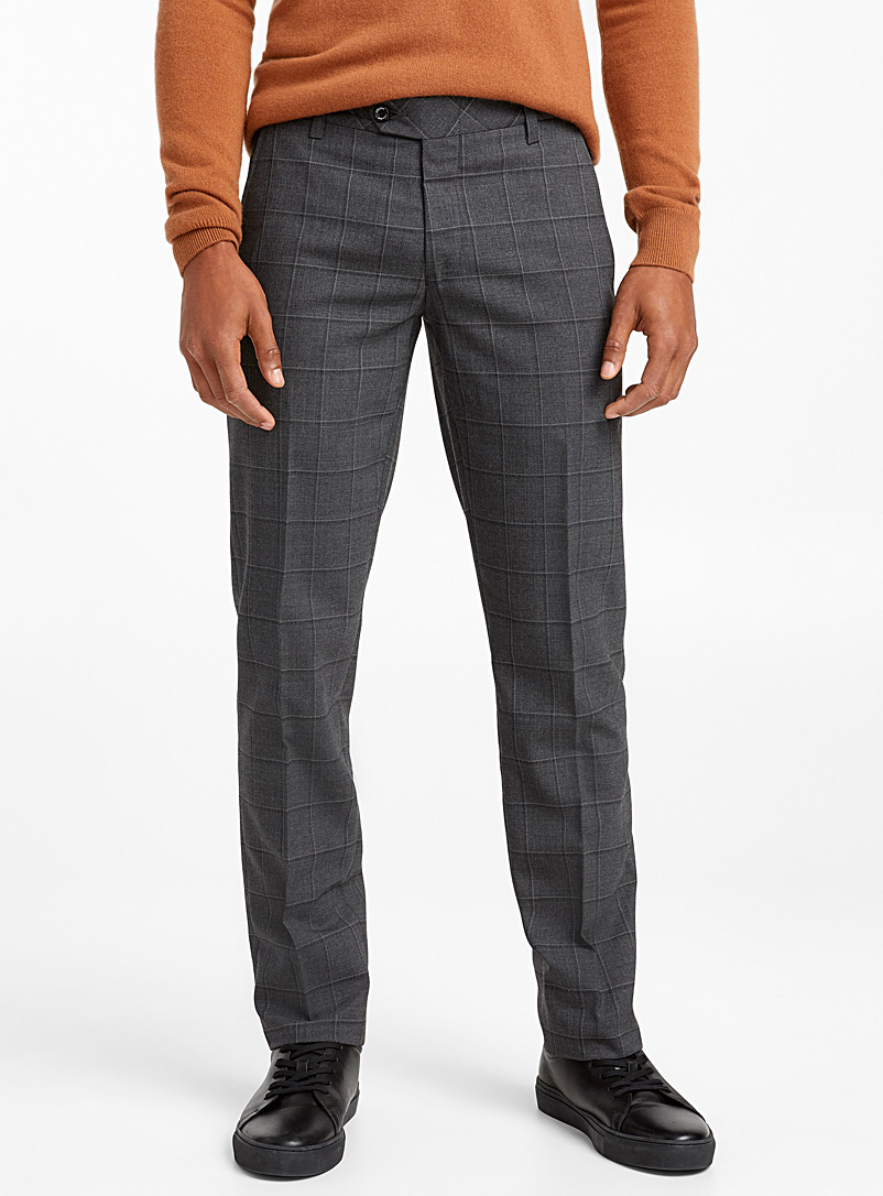 charcoal-check-pant-br-straight-fit