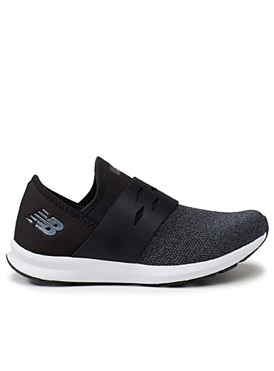 FuelCore Spark sneakers  Women