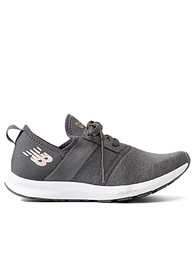 FuelCore NERGIZE sneakers  Women